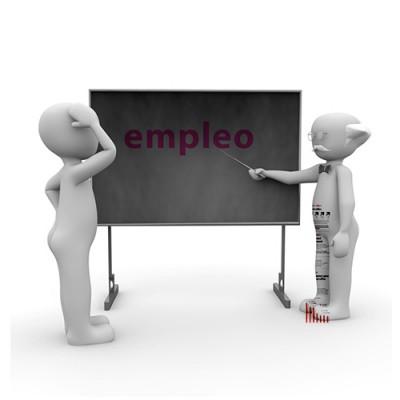 Docencia Formación Profesional para el Empleo