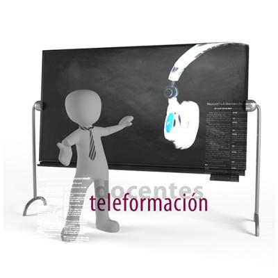 Acreditación de Docentes para Teleformación