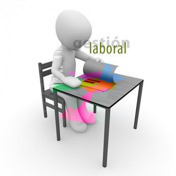 Gestión Laboral: Salario, Contratación y Cotización.
