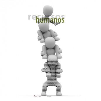 Gestión Integrada de Recursos Humanos