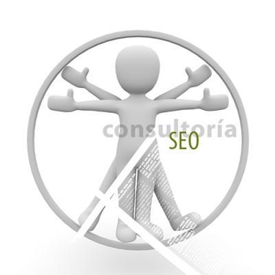 Posicionamiento de Buscadores (Consultoria SEO)