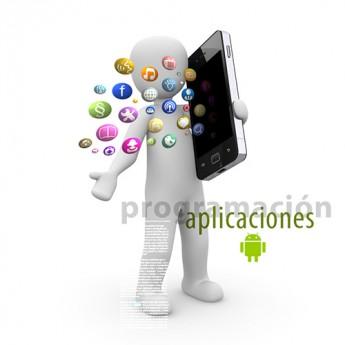 Programación de Aplicaciones para Android
