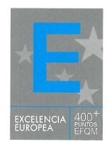EFQM 400+